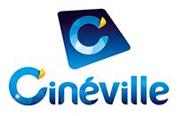 Cineville trelaze