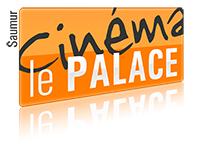 cinema le palace saumur