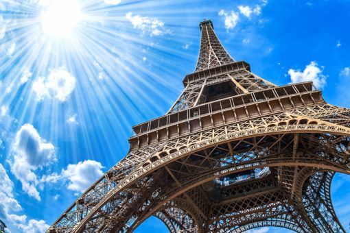 Paris en liberté @ paris