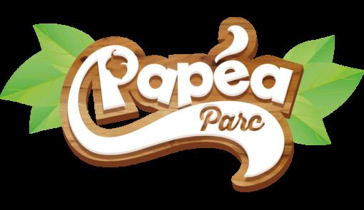 Papéa Parc billetterie