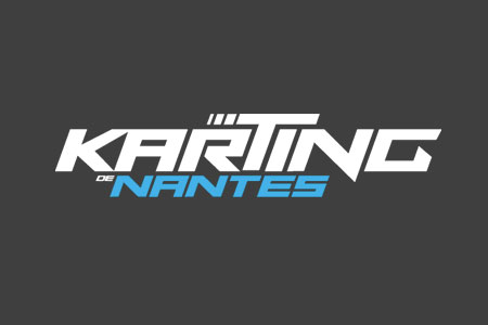 Soirée Karting @ Karting de Nantes